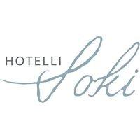 Hotelli Joki