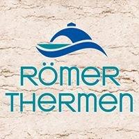 Römer-Thermen