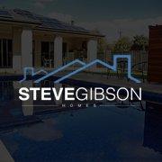 Steve Gibson Homes