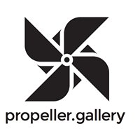 propeller.gallery