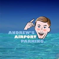 Andrew's Airport Parking - Adelaide