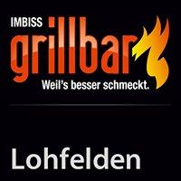 grillbar