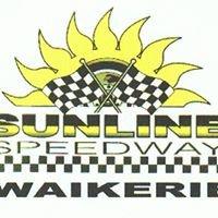 Sunline Speedway