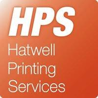 Hatwell Printing & Signage