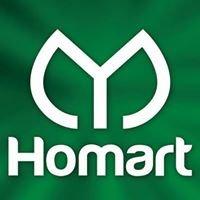 Homart Pharmaceuticals Pty Ltd.