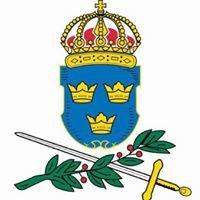 Officersförbundet