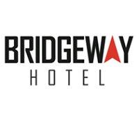 Bridgeway Hotel