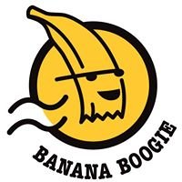 Banana Boogie Bakery
