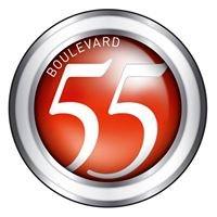 Boulevard55