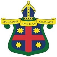 Macquarie Anglican Grammar School