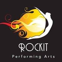 Rockit Performing Arts
