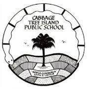 Cabbage Tree Island Public School