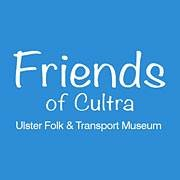 Friends of Cultra
