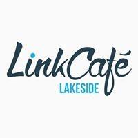 Link Cafe - Lakeside