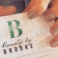 Beauty by Brooke