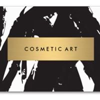 Cosmetic Art Adelaide