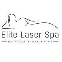 Elite Laser Spa Patrycja Stankiewicz - Dulok