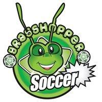 Grasshopper Soccer Adelaide