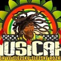 Musicart Fest