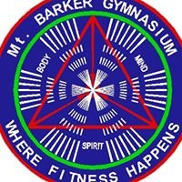 Mount Barker Gymnasium
