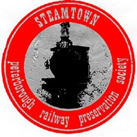 Steamtown Peterborough Railway Preservation Society