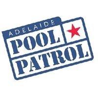 Adelaide Pool Patrol