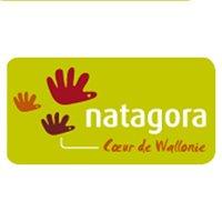 Natagora : Coeur de Wallonie