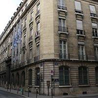 Hôtel de Rochechouart
