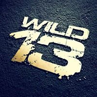 WILD 13