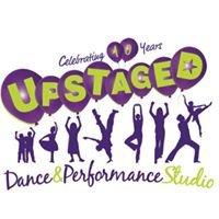 UPSTAGED Dance & Performance Studio