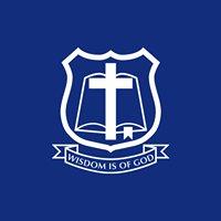 Mundaring Christian College