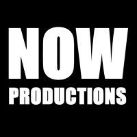 Now Productions