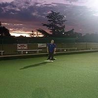 Oakbank Bowling Club