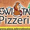 Pizzeria Świstak