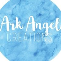 Ark Angel Creations