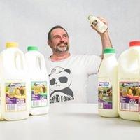 Big River Milk