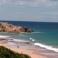 Luxury Beach House Rentals. Port Elliot.