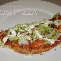 Oakbank Pizza Bar