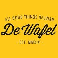 De Wafel