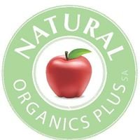 Natural Organics Plus SA