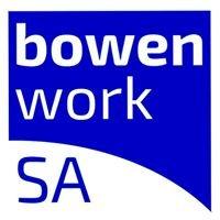 Bowenworksa