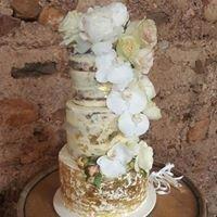 Jennyfer's Cakes by Design