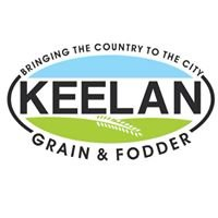 Keelan Grain  and Fodder
