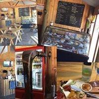 Seal Bay Cottages & Cafe