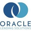 Oracle Lending Solutions