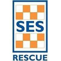 Berri State Emergency Service