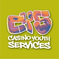 Casino Youth Service
