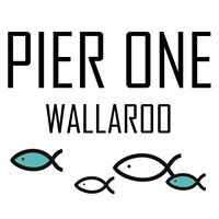 Pier One Wallaroo