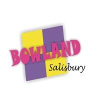 Bowland Salisbury