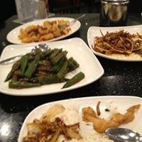 Ten Ten Chinese Malaysian Restaurant